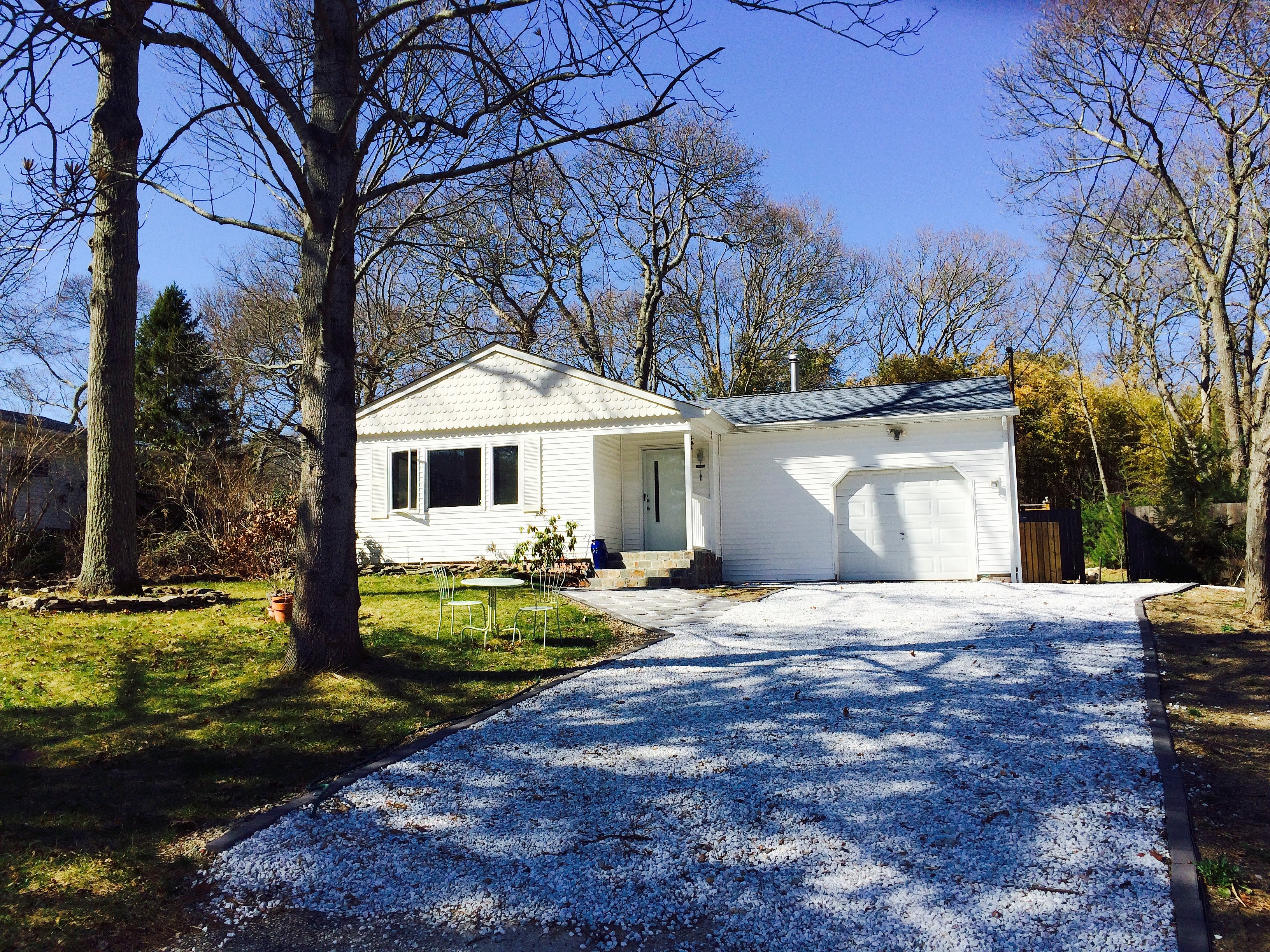 Image of rent to own home in Moriches, NY