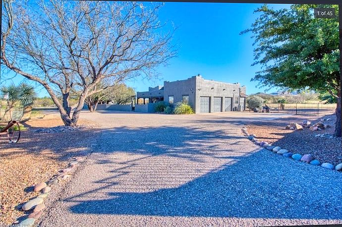 3 Bedrooms / 3 Bathrooms - Est. $3,662.00 / Month* for rent in Sierra Vista, AZ
