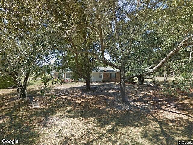 4 Bedrooms / 2 Bathrooms - Est. $1,994.00 / Month* for rent in Orange Beach, AL