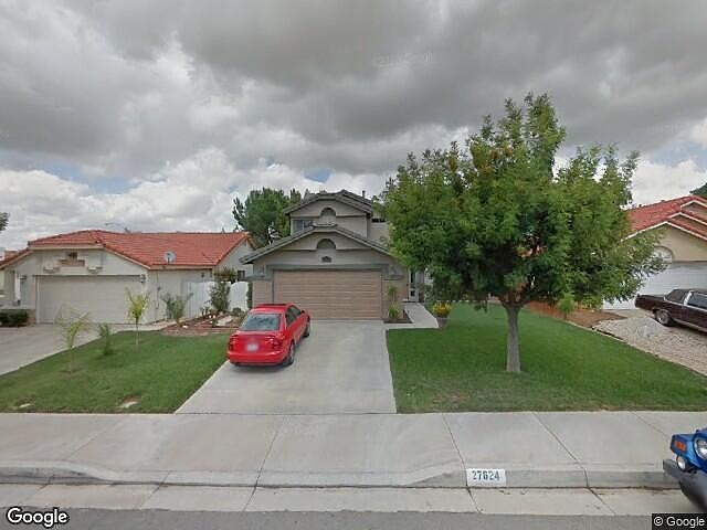 4 Bedrooms / 3 Bathrooms - Est. $2,595.00 / Month* for rent in Romoland, CA