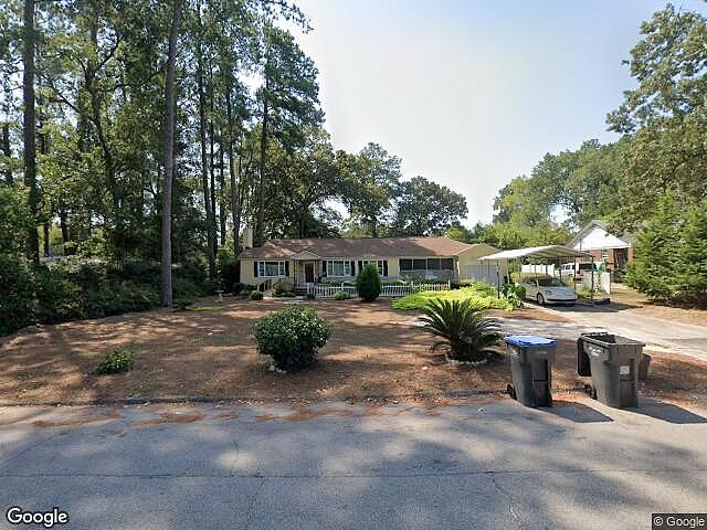 Houses for Rent in Augusta, GA - RentDigs.com | Page 2