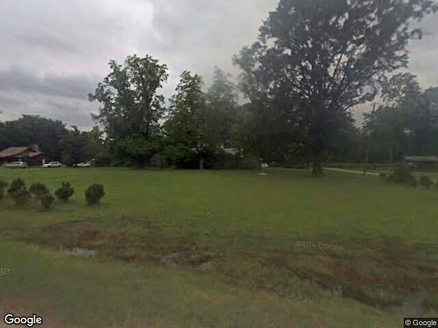 Image of rent to own home in Fitzpatrick, AL