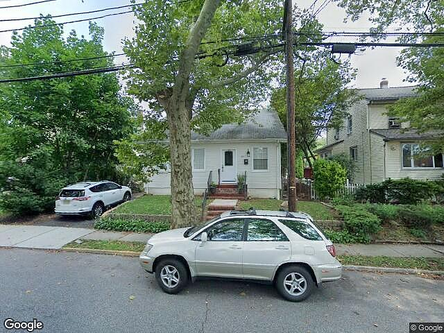 Image of rent to own home in Bogota, NJ