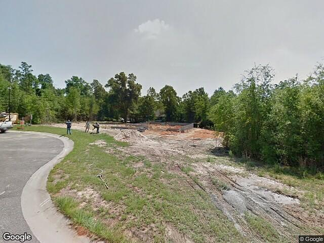 4 Bedrooms / 2.5 Bathrooms - Est. $1,768.00 / Month* for rent in Saraland, AL