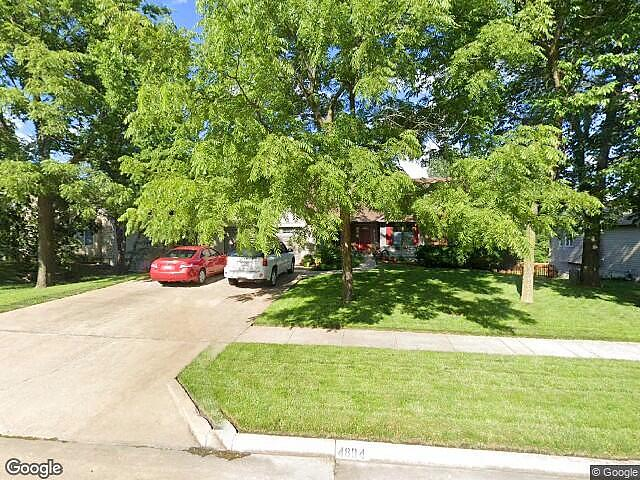 4 Bedrooms / 3 Bathrooms - Est. $1,707.00 / Month* for rent in Columbia, MO