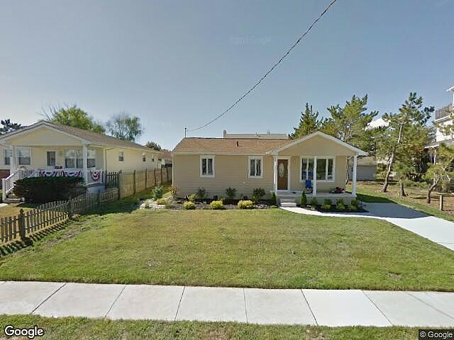 Image of rent to own home in Brigantine, NJ
