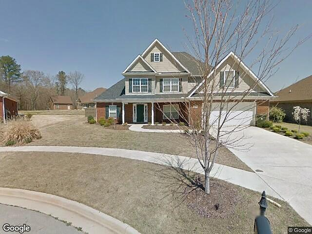 5 Bedrooms / 3 Bathrooms - Est. $2,641.00 / Month* for rent in Madison, AL