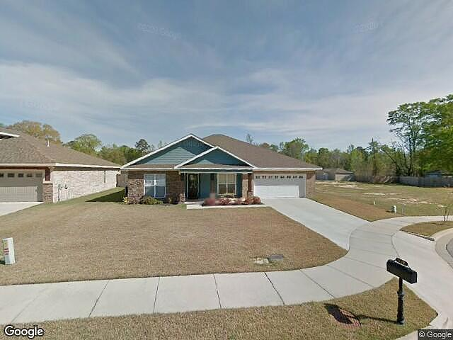 3 Bedrooms / 2 Bathrooms - Est. $1,317.00 / Month* for rent in Dothan, AL
