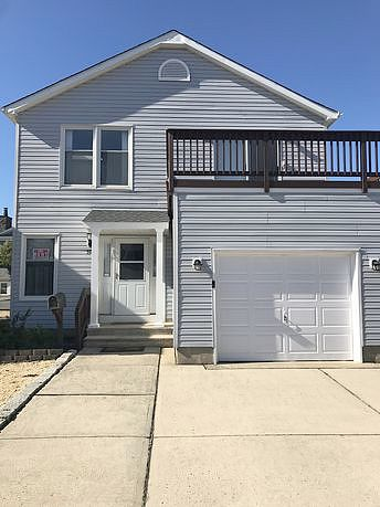 Image of rent to own home in Lavallette, NJ