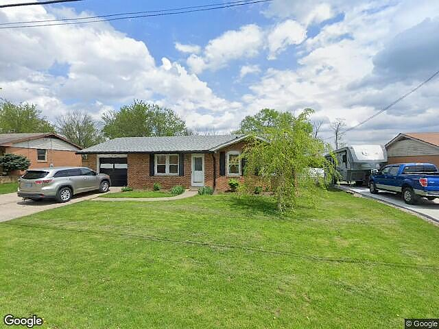Image of rent to own home in Independence, KY