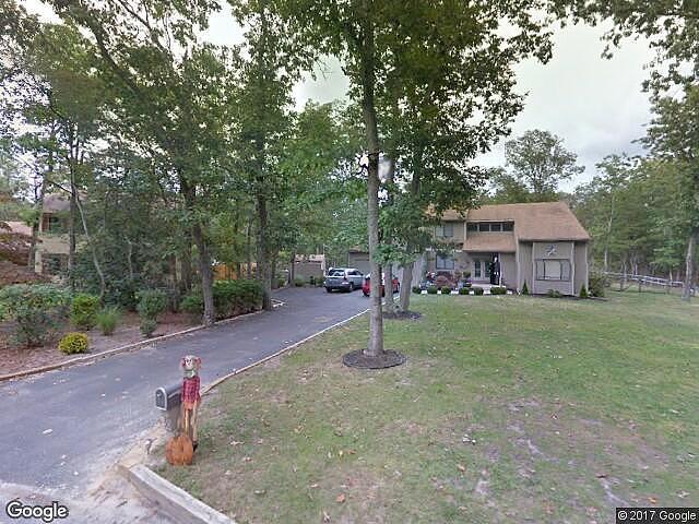 4 Bedrooms / 3 Bathrooms - Est. $2,691.00 / Month* for rent in Medford, NJ