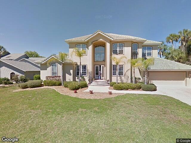 Image of rent to own home in Homosassa, FL