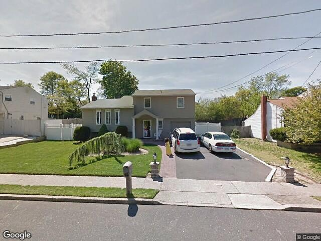 Image of rent to own home in Selden, NY