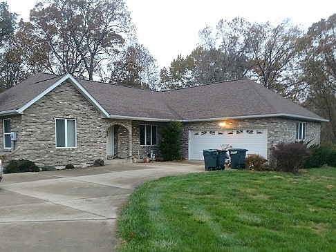 Image of rent to own home in Labadie, MO