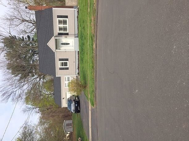 Image of rent to own home in West Hartford, CT