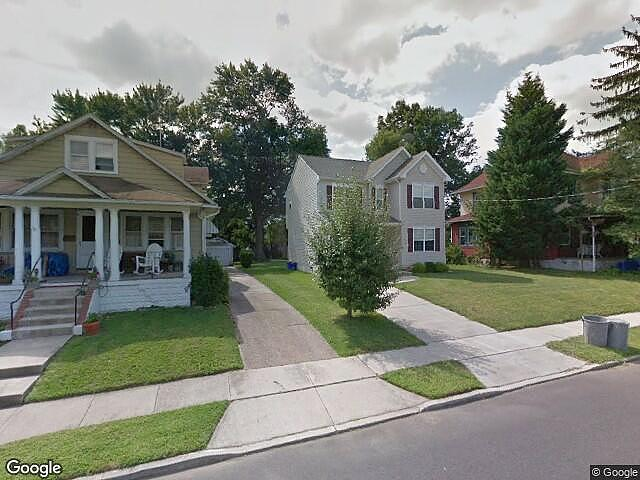 Image of rent to own home in Magnolia, NJ