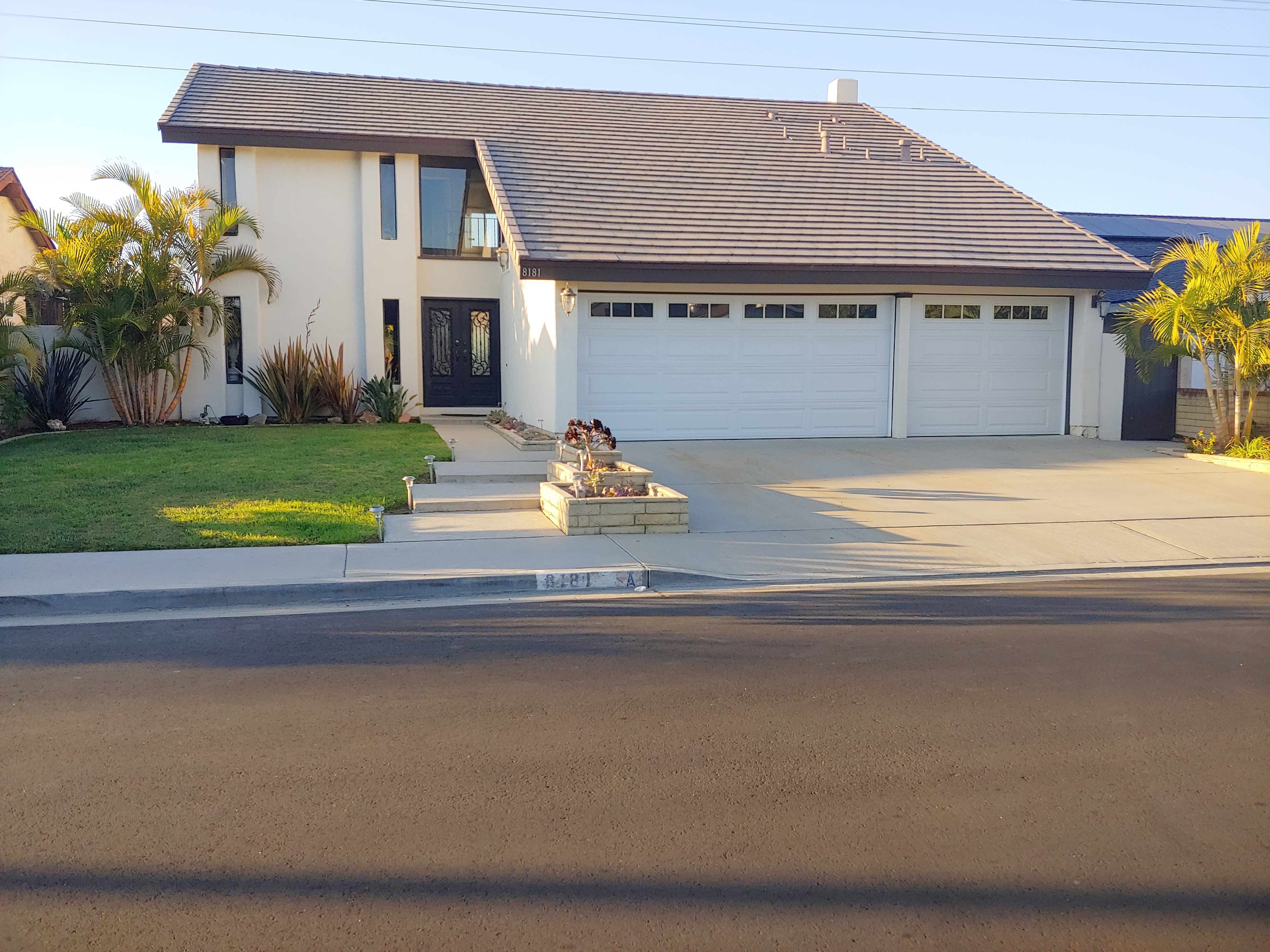 Image of rent to own home in Westminster, CA