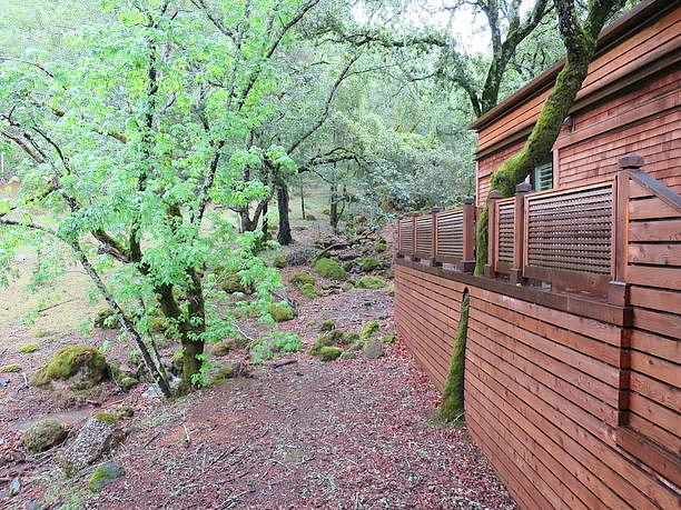 3 Bedrooms / 2.5 Bathrooms - Est. $1,654.00 / Month* for rent in Calistoga, CA