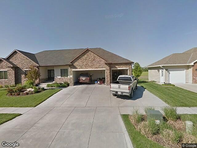 Image of rent to own home in Wahoo, NE