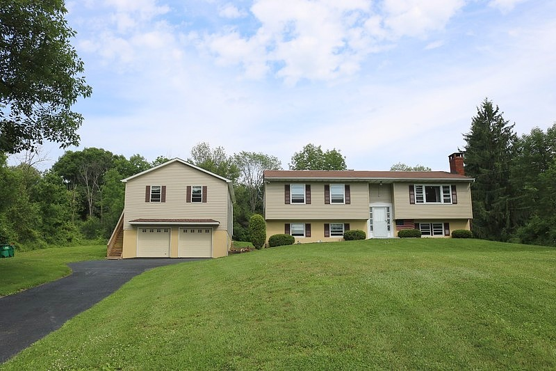 Image of rent to own home in Lagrangeville, NY