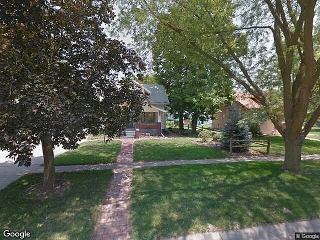 3 Bedrooms / 3 Bathrooms - Est. $1,034.00 / Month* for rent in Wilber, NE