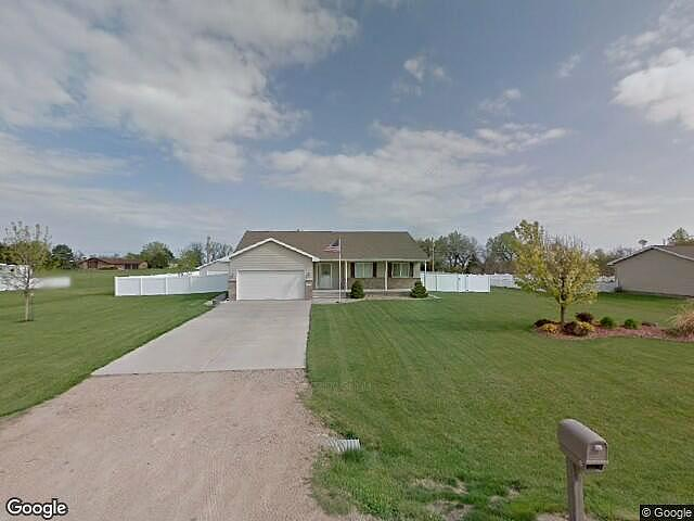 Image of rent to own home in Kearney, NE