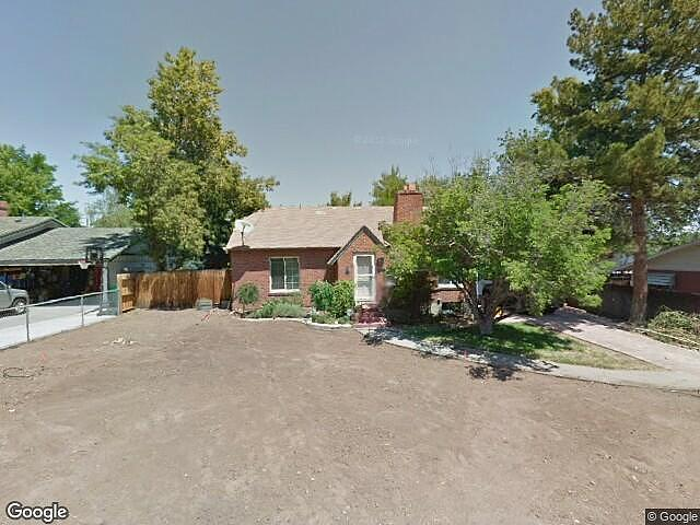 Brilliant Pet Friendly Houses For Rent In Reno Nv Page 3 Download Free Architecture Designs Intelgarnamadebymaigaardcom