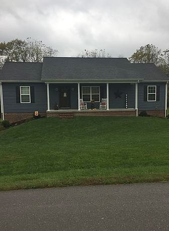 Image of rent to own home in Hustonville, KY