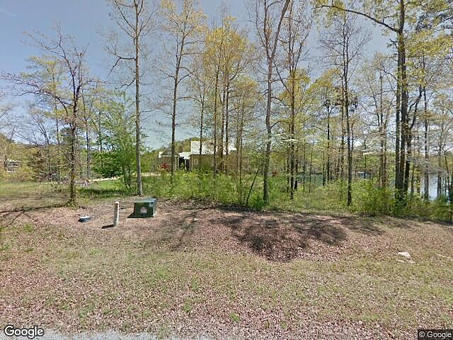 Image of rent to own home in Arley, AL