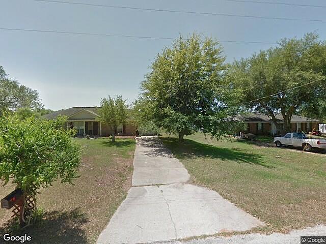 3 Bedrooms / 2 Bathrooms - Est. $1,001.00 / Month* for rent in Foley, AL