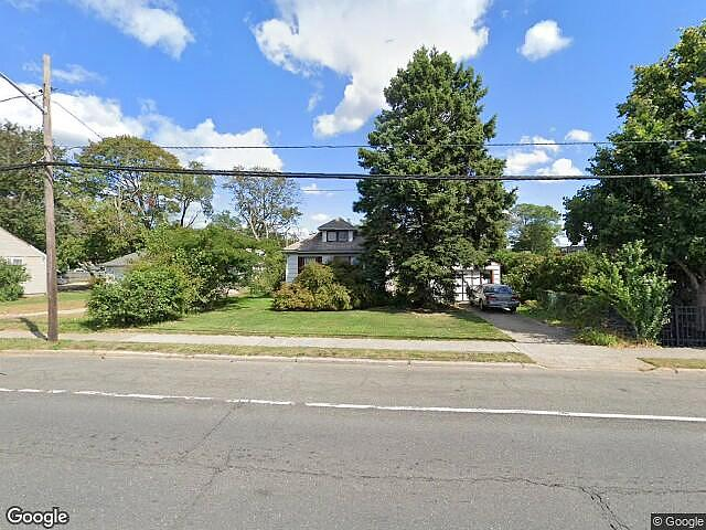 Image of rent to own home in Amityville, NY