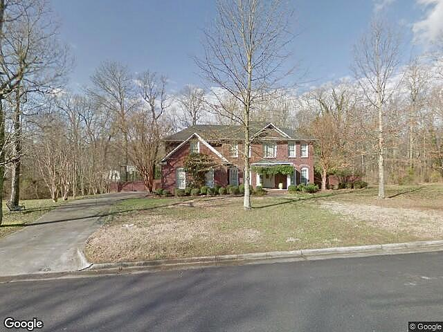 4 Bedrooms / 3 Bathrooms - Est. $4,049.00 / Month* for rent in Huntsville, AL