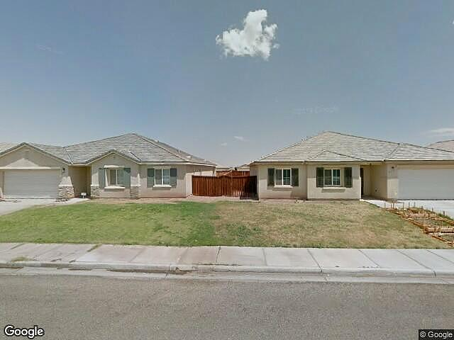 4 Bedrooms / 2 Bathrooms - Est. $1,994.00 / Month* for rent in Imperial, CA