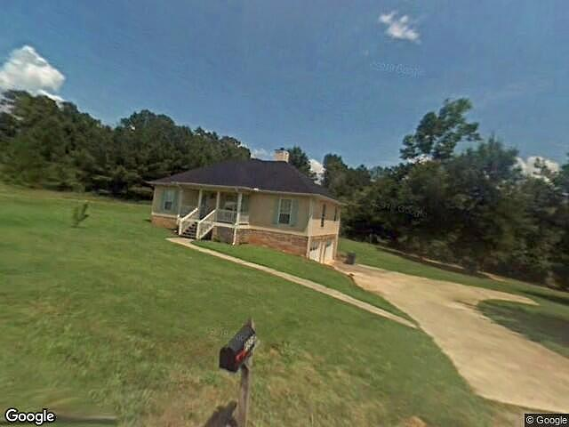 Image of rent to own home in Kimberly, AL