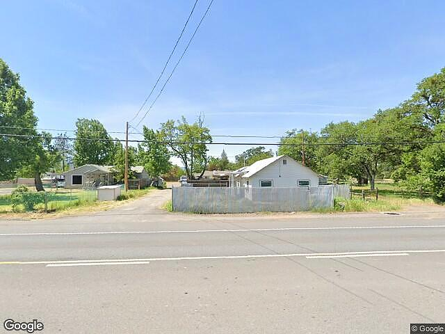 Image of rent to own home in Central Point, OR