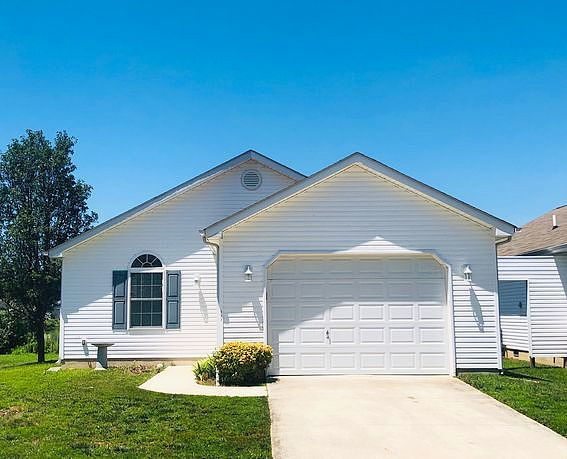 Image of rent to own home in Dover, DE