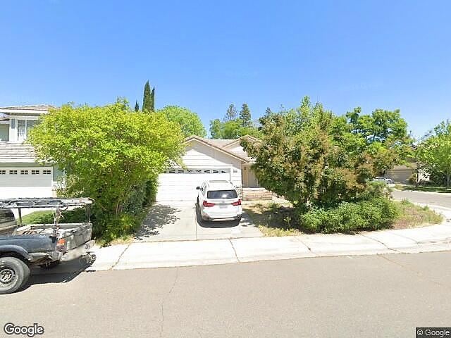 Image of rent to own home in Davis, CA