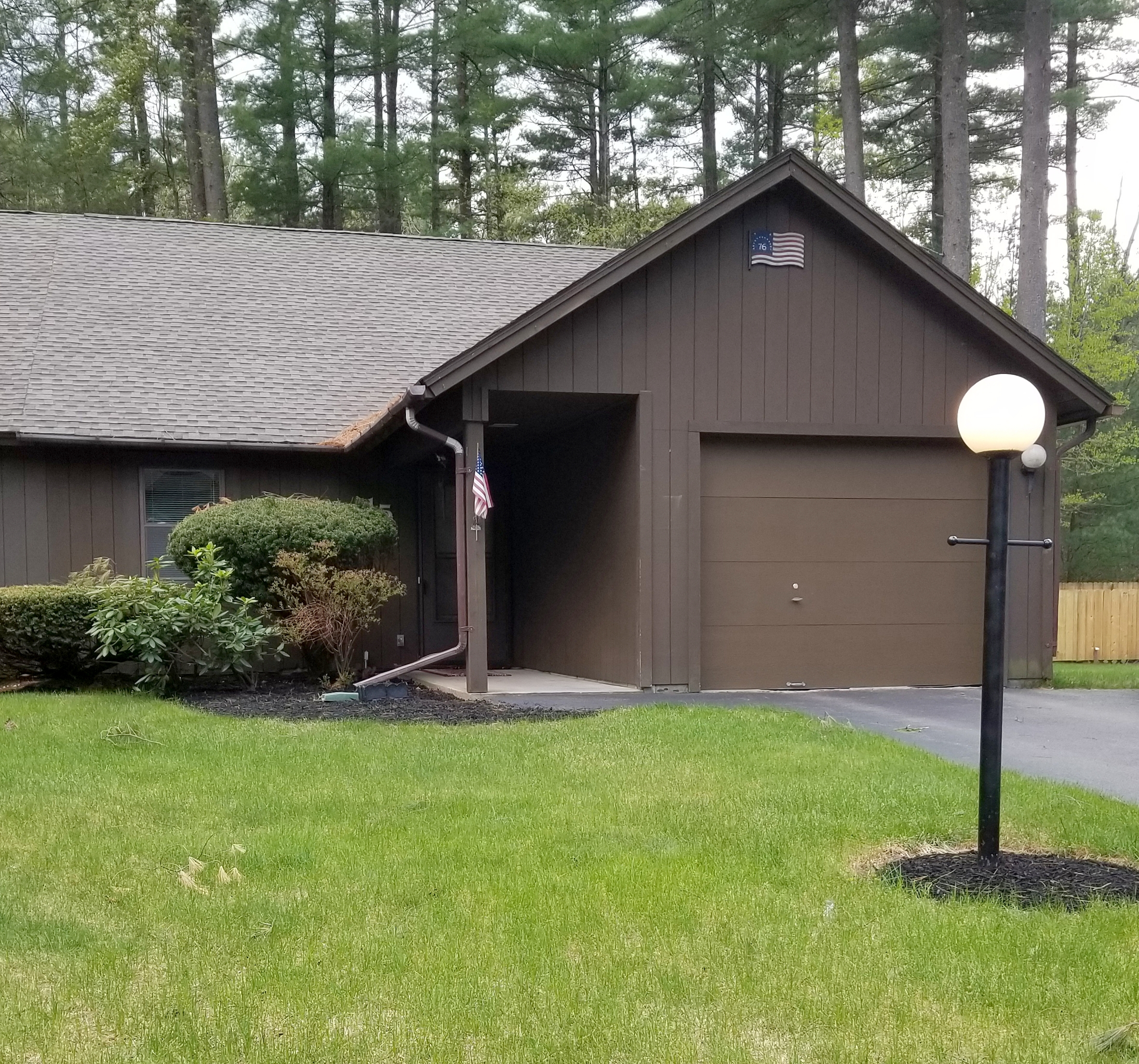 Image of rent to own home in Queensbury, NY