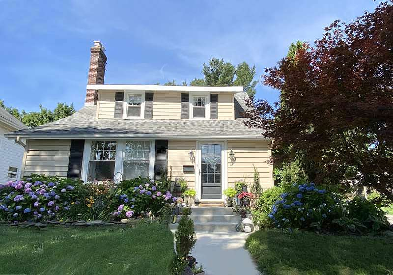 Image of rent to own home in Pitman, NJ