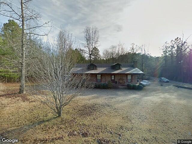 Image of rent to own home in Guin, AL