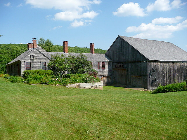 4 Bedrooms / 2 Bathrooms - Est. $9,171.00 / Month* for rent in Nelson, NH