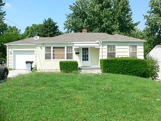 2 Bedrooms / 2 Bathrooms - Est. $460.00 / Month* for rent in Independence, MO