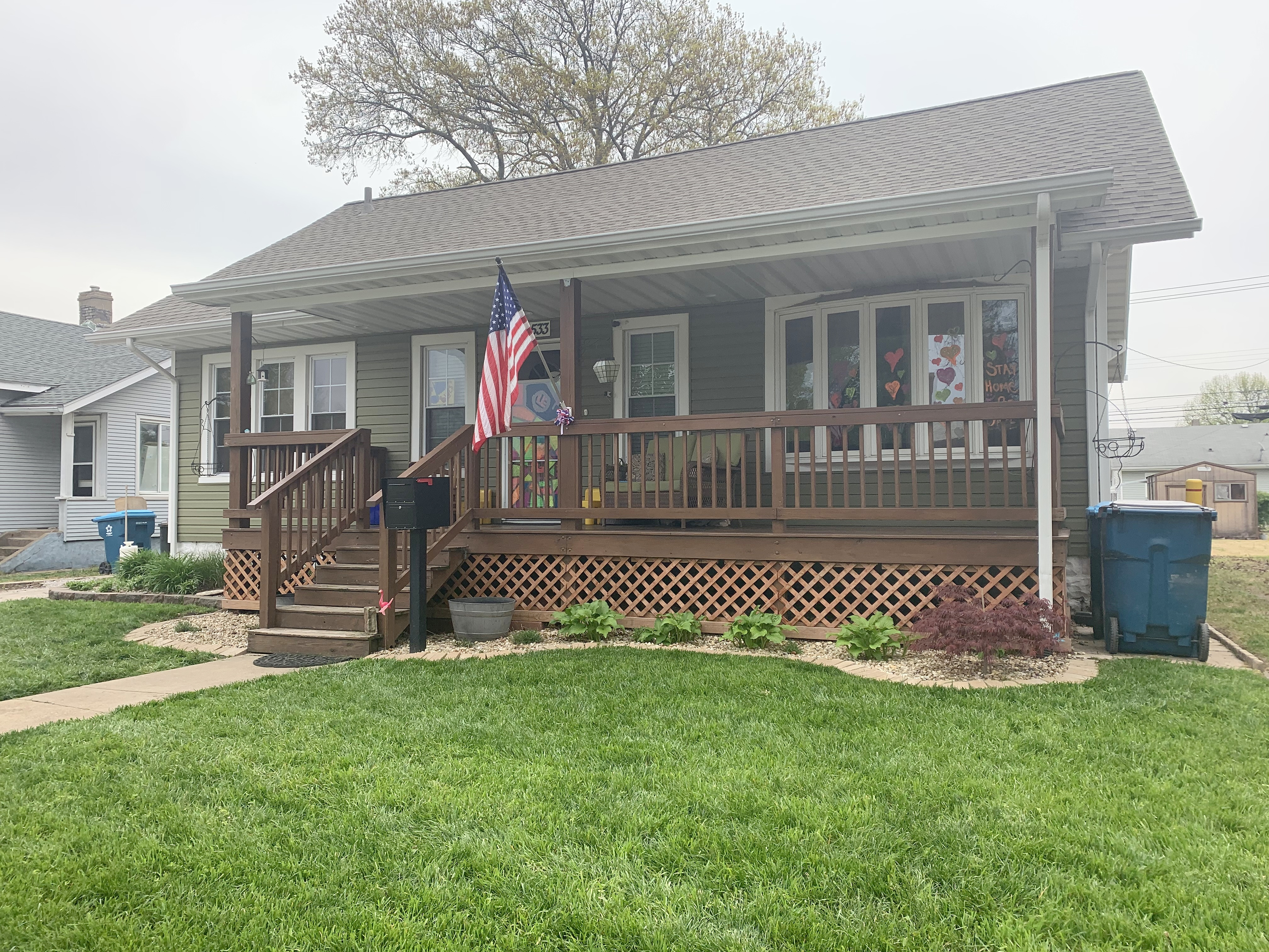 Houses For Rent In Alton Il Rentdigs Com