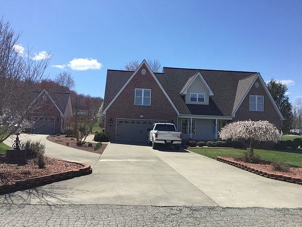 Image of rent to own home in Grayson, KY