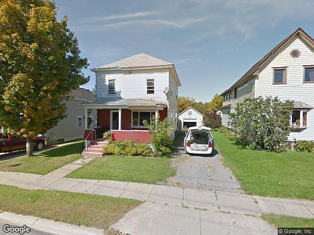 Image of rent to own home in Philadelphia, NY