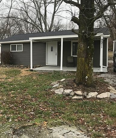 3 Bedrooms / 1 Bathrooms - Est. $993.00 / Month* for rent in Union, KY