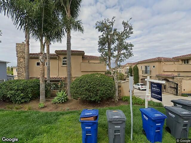 Image of rent to own home in Solana Beach, CA