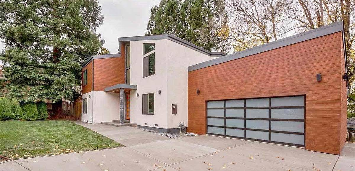 Image of rent to own home in Lafayette, CA