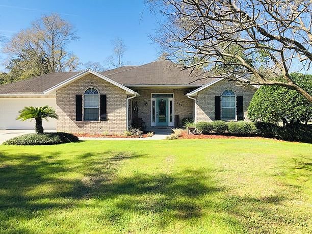 Image of rent to own home in Lake City, FL
