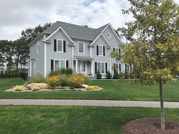 Image of rent to own home in East Lyme, CT